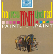Paint And Paint: Deluxe Edition (2CD)