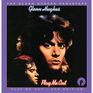 Play Me Out (Expanded Edition) (2CD)