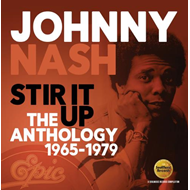 Stir It Up: The Anthology 1965-1979 (2CD)