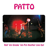 Roll 'em, Smoke 'em, Put Another Line Out (Expanded Edition) (CD)