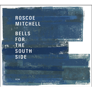 Bells For The South Side (2CD)