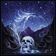 Starmourner (CD)