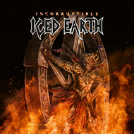 Incorruptible - Limited Digipack Edition (CD)