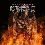 Incorruptible (CD)