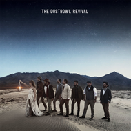 The Dustbowl Revival (CD)