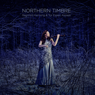 Produktbilde for Northern Timbre (SACD-Hybrid + Pure Audio Blu-ray)