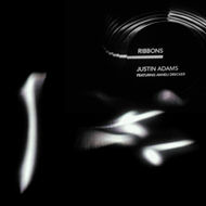 Ribbons (CD)