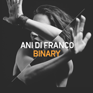Binary (CD)