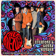 Everyone's Gonna Wonder: Complete Single (CD)