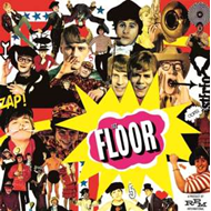 1st FLOOR (CD)