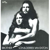 Brother (CD)