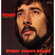 Study - Expanded Edition (CD)
