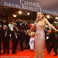 Cannes, Amours, Reves Et Passi (CD)
