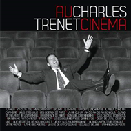 Charles Trenet Au Cinema (CD)