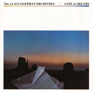 Gate Of Dreams (CD)
