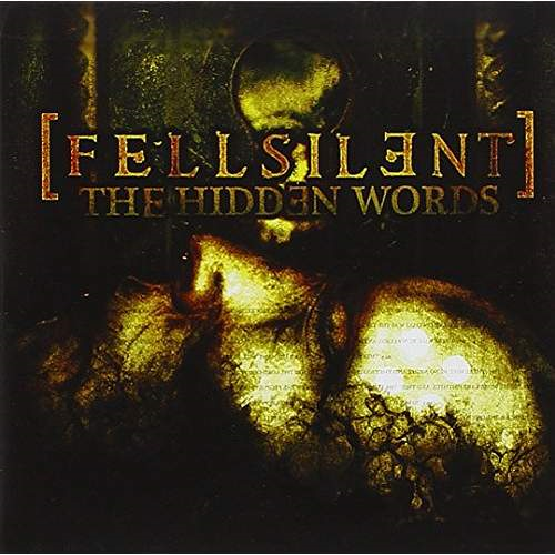 The Hidden Words (CD)