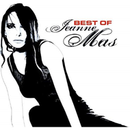 Best Of Jeanne Mas 2004 (CD)