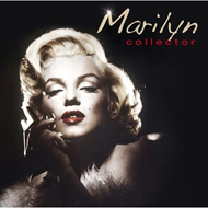 Collector (CD)