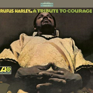 A Tribute To Courage (CD)