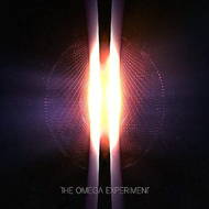 The Omega Experiment (CD)