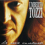 Le Mie Canzoni (CD)
