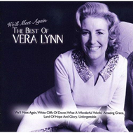 The Best Of Vera Lynn (CD)