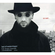 So Weit - Best Of (CD)
