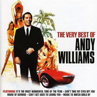 The Very Best Of (CD)