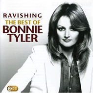 Ravishing - The Best Of (2CD)