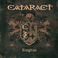 Kingdom (CD)