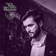 More Stately Mansions (CD)