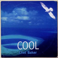 Cool Chet Baker (CD)