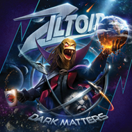 Dark Matters (Stand-Alone Version 2015) (CD)