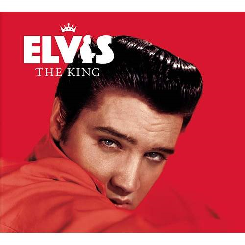 The King 75th Anniversary (2CD)
