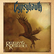 Revelry And Resilience (CD)