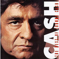 Best Of Johnny Cash (CD)