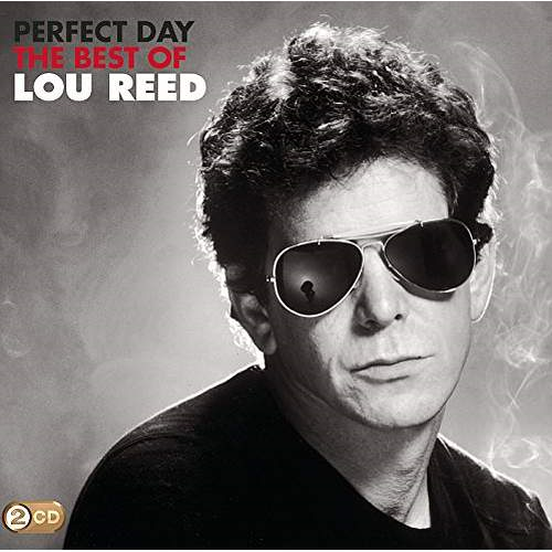 Perfect Day (2CD)
