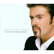 Ladies & Gentlemen... The Best Of George Michael (2CD)