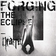 Forging The Eclipse (CD)