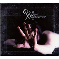 One Way Mirror - Limited Edition (CD)
