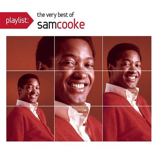 Playlist: The Very Best Of Sam Cooke (CD)