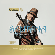 Gold-Greatest Hits (3CD)