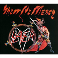 Show No Mercy/Digi (CD)