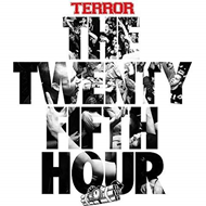 The 25th Hour (CD)