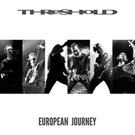 European Journey (Live) (2CD)
