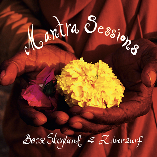 Mantra Sessions (2CD)
