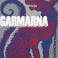 Garmarna 92-93 (CD)