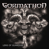 Lens Of Guardian (CD)