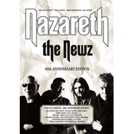 The Newz - Deluxe Tour Edition (2CD)