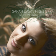 A Finer Dawn (CD)